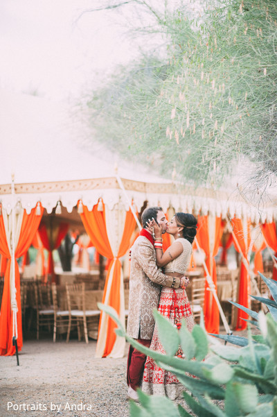 tent for indian wedding,tent for wedding,wedding tent,indian wedding tent,canopy wedding,canopy indian wedding,wedding tents,indian wedding tents,tent,tents,wedding portrait,fusion wedding,indian fusion wedding