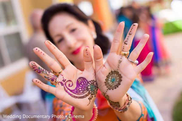 mehndi party,mehndi wedding party,mehndi,mehndi night,pre-wedding ceremony,pre-wedding ceremonies,pre-wedding festivities,pre-wedding celebrations,pre-wedding celebration,pre-wedding events,indian pre-wedding events,pre-wedding event,indian wedding traditions,pre-wedding traditions,pre-wedding traditions and customs,pre-wedding customs,bridal mehndi,bridal henna,henna,mehndi for indian bride,henna for indian bride,mehndi artist,henna artist,mehndi designs,henna designs,mehndi design