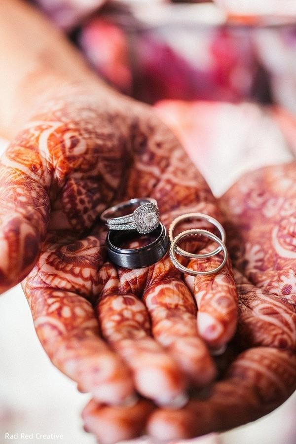 rings,indian bride and groom rings,wedding rings,indian wedding rings,diamond wedding ring,diamond wedding rings,engagement rings,engagement ring,indian engagement ring,indian engagement rings,indian wedding jewelry,indian wedding ring,wedding jewelry