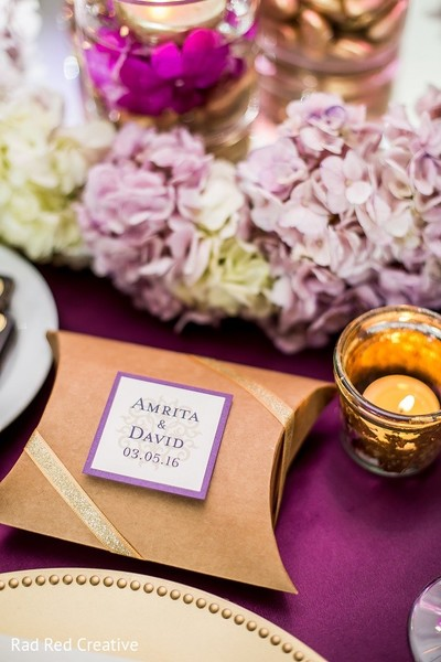 details,indian wedding favors,wedding favors,indian wedding favor,wedding favor,wedding favor ideas,indian wedding favor ideas,ideas for wedding favors,ideas for indian wedding favors