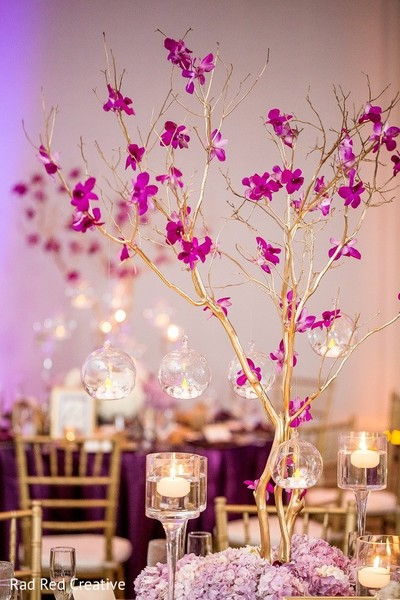 indian wedding decorations,indian wedding decor,indian wedding decoration,indian wedding decorators,indian wedding decorator,indian wedding ideas,ideas for indian wedding reception,indian wedding decoration ideas,reception decor,indian wedding reception decor,reception,indian reception,indian wedding reception,wedding reception,reception floral and decor,floral and decor,wedding reception floral and decor,indian wedding reception floral and decor,centerpiece,centerpieces