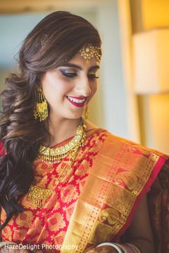 Image result for indian bride