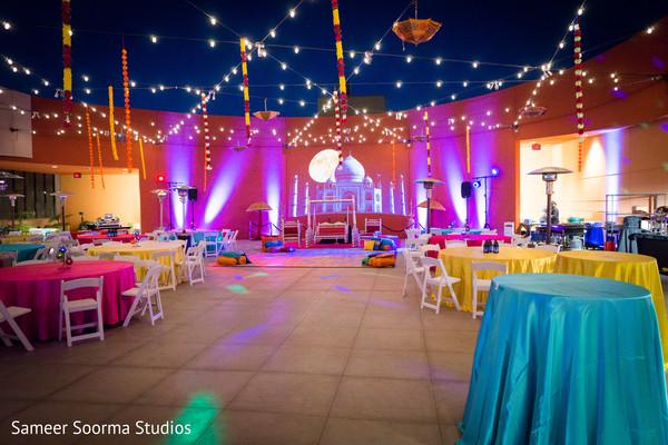 Phoenix Az Pakistani Wedding By Sameer Soorma Studios Post 7517