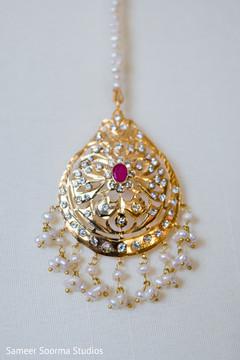 Inspiration Photo Gallery Indian Weddings Indian wedding jewelry