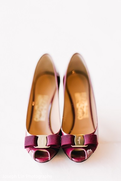 shoes,wedding shoes,bridal shoes