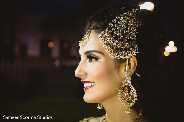 indian bride makeup,indian wedding makeup,indian bridal makeup,indian makeup,bridal makeup indian bride,bridal makeup for indian bride,indian bridal hair and makeup,indian bridal hair makeup,makeup for indian bride,makeup,jhoomar,indian bridal jhoomar,bridal jhoomar,wedding jhoomar