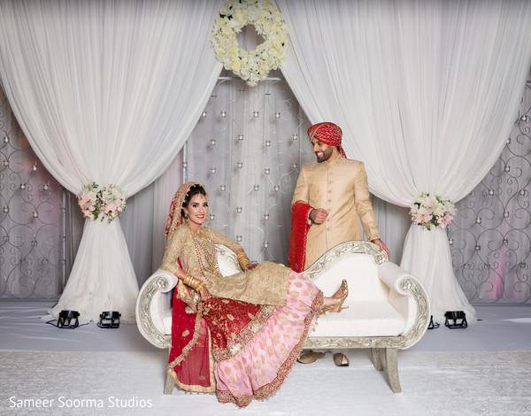 pakistani wedding portraits,pakistani wedding portrait,nikkah portraits,nikkah portrait,nikah portrait,nikah portraits