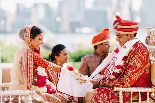 outdoor wedding,outdoor wedding ceremony,indian wedding ceremony,hindu wedding ceremony,hindu ceremony