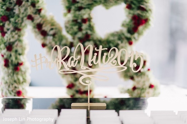 wedding hashtags,unique hashtags,hashtags,social media ideas