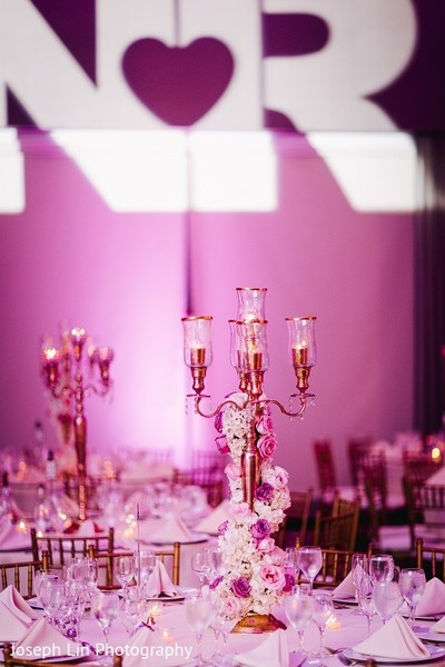 floral and decor,reception decor,lighting,candles,centerpiece,centerpieces,planning and design