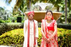 indian wedding photos