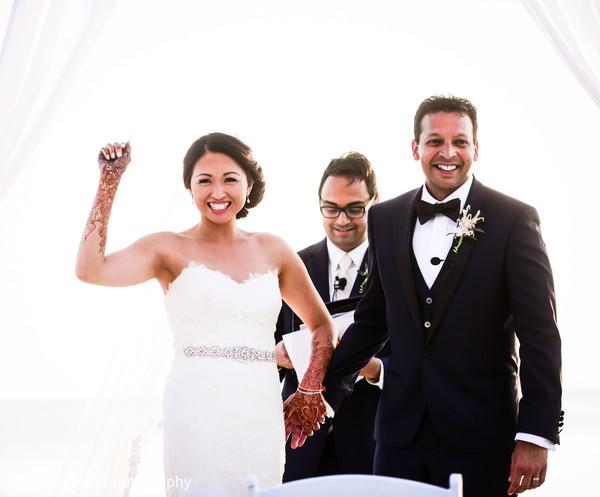 fusion wedding,indian fusion wedding,fusion wedding ceremony,indian fusion wedding ceremony,fusion ceremony