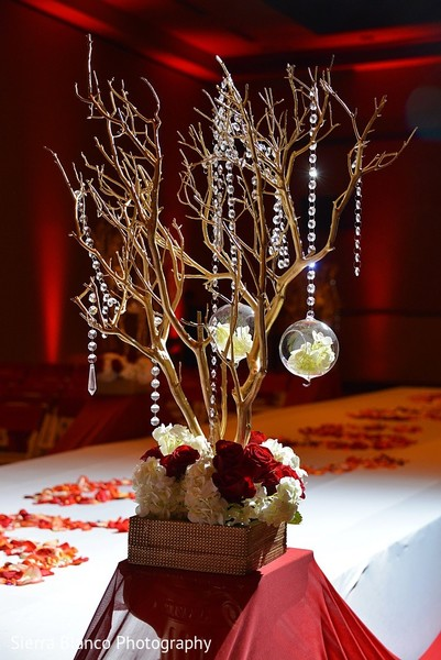 ceremony decor,indian wedding decorations,indian wedding decor,wedding decor