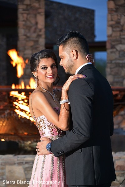 reception portraits,indian wedding reception,indian wedding reception portraits