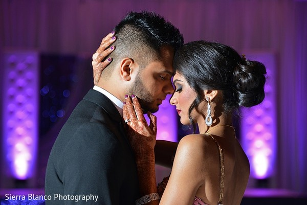 reception portraits,indian wedding reception,indian wedding reception portraits,reception hair and makeup,updo