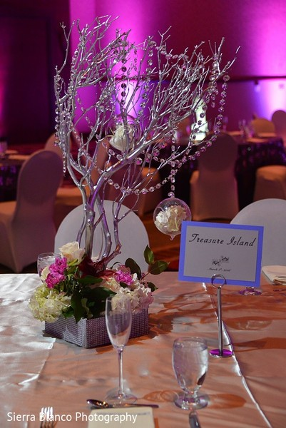 floral and decor,reception decor,lighting