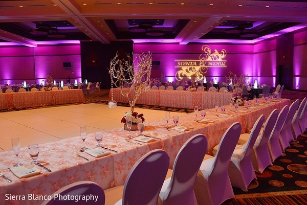 floral and decor,reception decor,lighting,post-wedding venue,indian post-wedding venue,venue,venues,post-wedding venues,indian wedding post-wedding venues,reception venue,indian reception venue,reception venues,indian reception venues