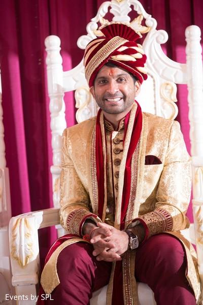 indian groom,ceremony,indian wedding,indian wedding ceremony,hindu wedding,hindu wedding ceremony