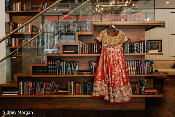 wedding lengha,bridal lengha,lengha,indian wedding lenghas,lehenga,wedding lehenga,bridal lehenga