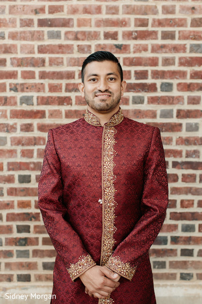 indian groom,sherwani,groom
