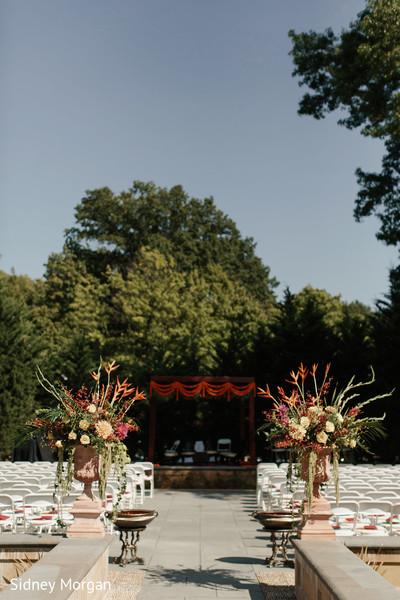 outdoor wedding,outdoor wedding decor,ceremony decor