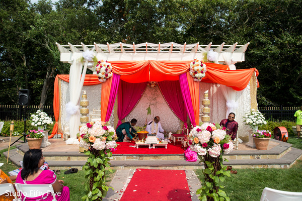 outdoor mandap,outdoor mandap design,outdoor indian wedding design,outdoor wedding decor,outdoor indian wedding decor,outdoor wedding ceremony decor,outdoor wedding mandap,outdoor indian wedding mandap,outdoor mandap for indian wedding,mandap,mandap design,wedding design,wedding decor,wedding ceremony decor,wedding mandap,indian wedding mandap,mandap for indian wedding