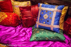 garba,garba decor,garba decorations,pre-wedding decor,pre-wedding decorations,indian pre-wedding decorations
