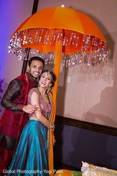 garba,garba night,pre-wedding celebration,pre-wedding festivities,pre-wedding portrait