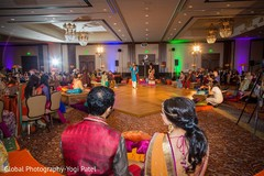 garba,garba night,pre-wedding celebration,pre-wedding festivities