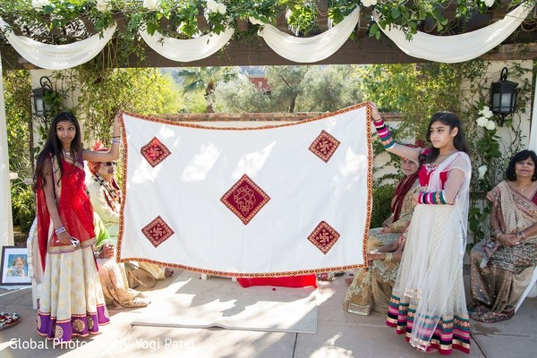 outdoor wedding,outdoor wedding ceremony,indian wedding,indian wedding ceremony