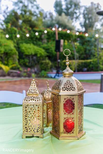 mehndi night,mehndi party,mehndi night decor,mehndi party decor,pre-wedding decor,pre-wedding decorations,mehndi decor