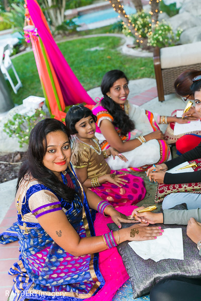 mehndi party,mehndi night,mehndi celebration,pre-wedding celebration
