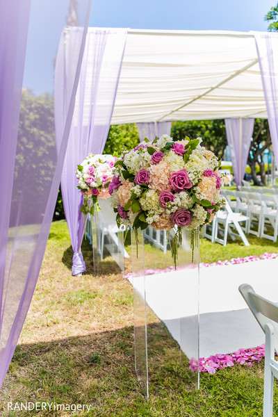 outdoor wedding,outdoor wedding decor,ceremony decor