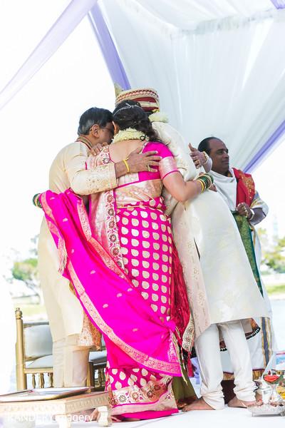outdoor wedding,outdoor wedding ceremony,indian wedding,indian wedding ceremony