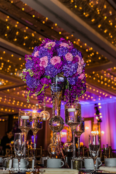 reception decor,floral and decor,centerpieces