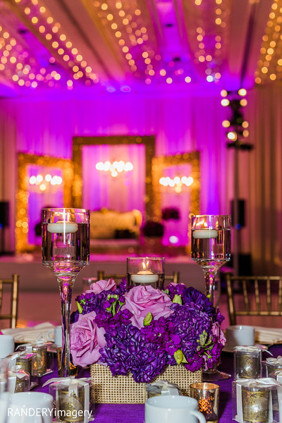 reception decor,floral and decor,lighting