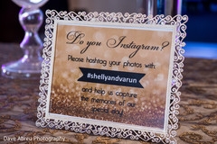 signs,wedding signs,indian wedding signs,signs for indian wedding,cute signs for wedding,cute signs for indian wedding,wedding hashtags,unique hashtags,hashtags,social media ideas