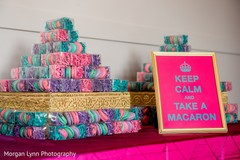 Inspiration Photo Gallery – Indian Weddings: Ideas for indian ...