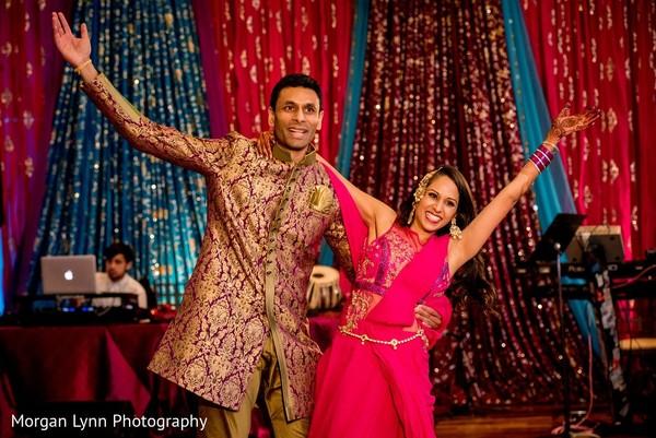 sangeet,sangeet night,pre-wedding celebrations,pre-wedding festivities