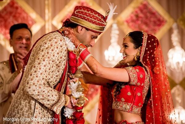 ceremony,indian wedding,indian wedding ceremony,hindu ceremony,hindu wedding,hindu wedding ceremony