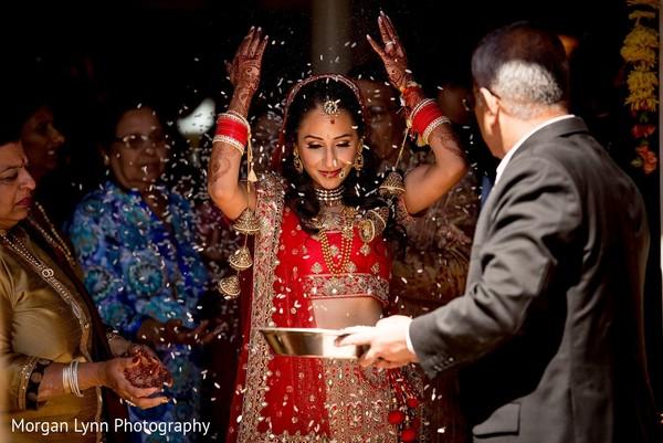 vidaai,vidai,vidaai ceremony,vidai ceremony,post-ceremony traditions