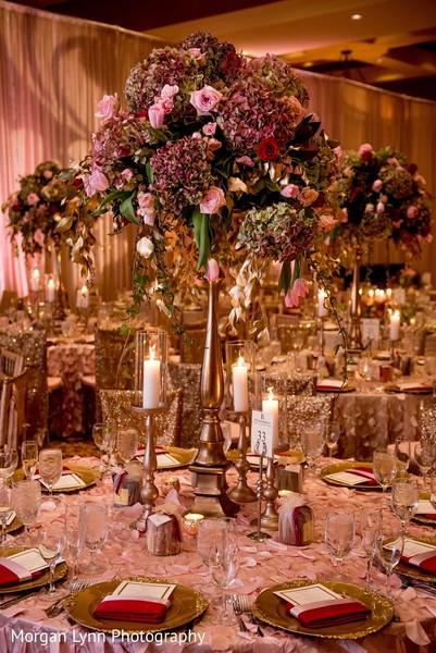 reception d?cor,floral and d?cor,wedding reception d?cor,reception decorations,indian wedding decorations,centerpieces