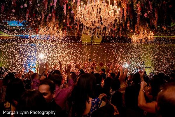 reception,indian wedding reception