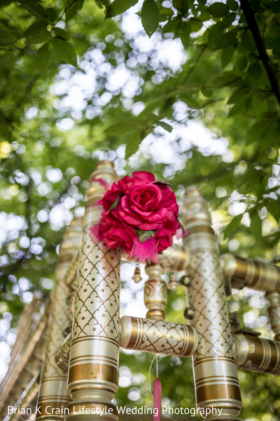 outdoor wedding decor,ceremony decor
