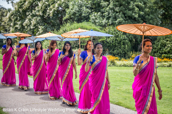 bridal party,bridesmaids,bridal party saris,bridal party sarees,bridesmaids saris,bridesmaids sarees