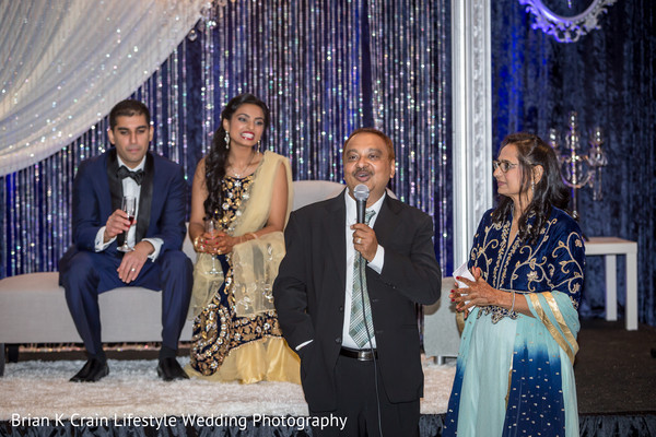 indian wedding reception,reception,wedding reception