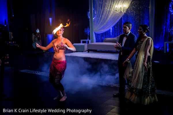 indian wedding reception,reception,wedding reception,performers