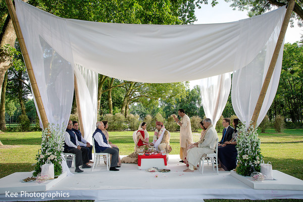 All posts tagged with indian wedding decorations for instance using drapes in a windswept plain may not be the wisest design choice you could make junglespirit Choice Image