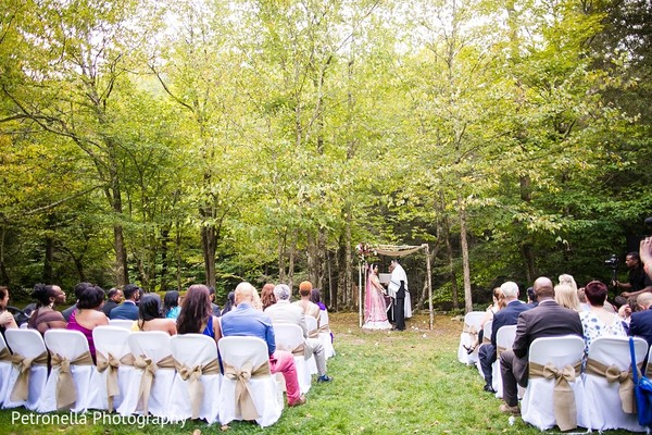 Ultimate South Asian Weddings Picking The Perfect Venue