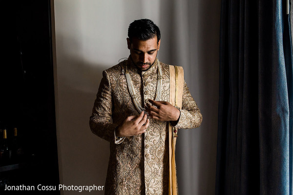 791d37c81e Color Style Guide for the Modern Indian Groom: The Best Hues for ...